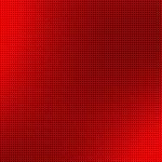 宮澤崇史氏も講義。JTU指導資格者研修会(18/1/14東京)/北海道トライアスロン連合