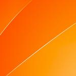 【無料】「トライアスロン練習会 in 戸馳」を熊本県トライアスロン連合が開催(9/24熊本)