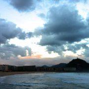 サンセバスチャン、世界を旅するトライアスロンのはじまり。≫≫≫白戸太朗さんの場合