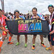 【VAAM1ヶ月分プレゼント】IM70.3セントレア出場者対象、VAAMモニターキャンペーン