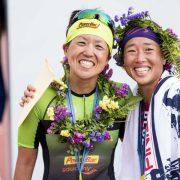 キャメロン・ブラウン&鷲津奈緒美が優勝。第33回宮古島大会《速報》