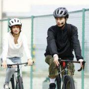 トレーニングやサイクリングのコミュニケーションが広がる。自転車専用インカム「サイカムB-1」/X-RIDE