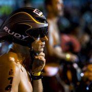 アミノバイタル® for Triathlete #02 レースを左右する「トランジション」の活用法とは?