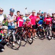間もなく締切!ルミナ開催イベント TKバイクワークショップやトライアスロンキャンプなど