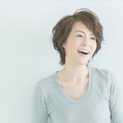 女優木内晶子さんが、今年からトライアスロンに挑戦中!