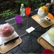 納涼と夜景を楽しむ夕涼みサイクリング!(8/26埼玉)