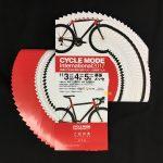 【抽選】150人に「CYCLE MODE international 2017」招待券が当たる!/Canyon