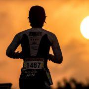 【まとめ】アミノ酸のある日常やレースって、こんな感じ。BODY CONDITIONING  Weekly