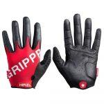 スイスのグローブ専門ブランド「HIRZL」が2018年春に取扱開始 一部先行販売も/フタバ商店