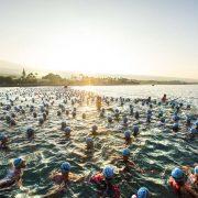 Triathlon Lumina関連サービス運営会社変更(新会社への事業承継)のお知らせ