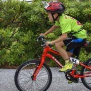 【3/17開催】未就学児も小学生も楽しめるサイクルレースイベント@川崎