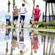 【3/24開催】マラソン日本記録保持者/高岡寿成さんらが「高機能食品がスポーツパフォーマンスを支える」をテーマに講演&ディスカッション