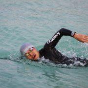 【2/11&3/11開催】試して・買える!ウェットスーツ試泳会