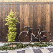 CEEPOレンタルバイクを備えた京都のB&B(Bed and Breakfast)
