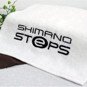 「オリジナル今治タオル」がもらえる! SHIMANO STEPS試乗キャンペーン@サイクルモードライド大阪