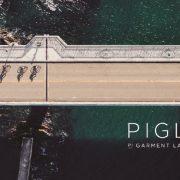 ウエアづくりを再定義する、直販プロジェクト「PIGL」が起動。