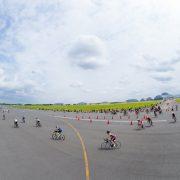 【8/26開催・エントリー受付中】ず~っとDHポジション可能な高速コース「きさトラ」