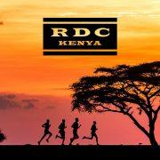 八木勇樹さんが育成型トレーニングキャンプ「RDCKENYA」を設立