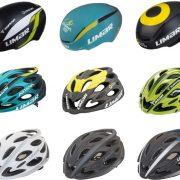 大会の感想を答えてLIMARヘルメットをゲットしよう!