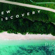 洗練されたデザインと高機能を兼ね備えた「PIGL」シーズン2販売開始