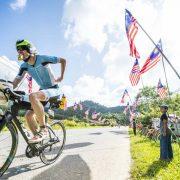【11/17開催】アイアンマン・マレーシア、東南アジア式 IRONMANの愉しみ。
