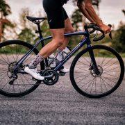 トレックから超軽量アルミロードバイク「新型 Émonda ALR」が登場