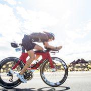 【9/23】京都府・背割堤でスポーツバイク試乗会を開催