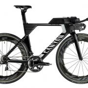 キャニオン トライアスロンバイク「スピードマックス」シリーズ2019年モデル発売!