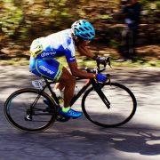 【10/27開催】プロサイクリストに学ぶ、Bikeラップ向上講座(群馬・前橋市)