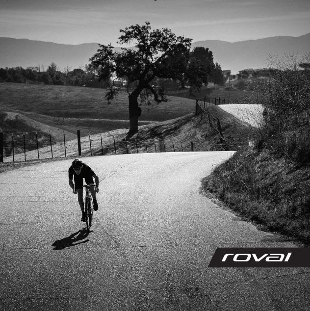 全国で「ROVALリムブレーキホイール」テストキャラバンを展開<スペシャライズド>